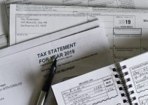 5 ways to reduce your tax