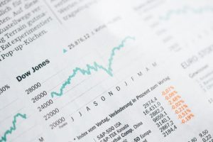 65 must know investment terms for beginner investors