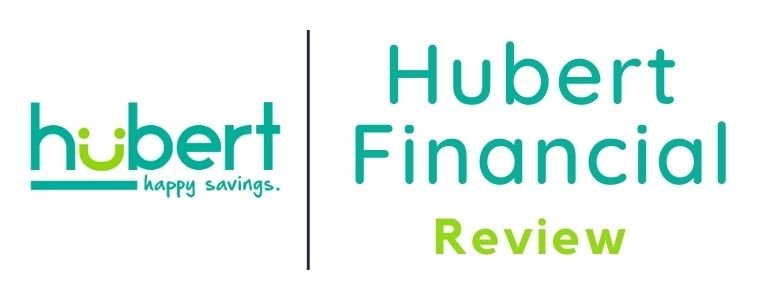 This post is a hubert financial review covering its accounts, GIC rates and fees.