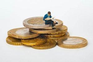 maxa financial review