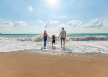 7 Ways To Secure Your Family Financially