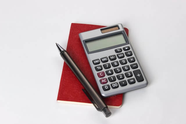 how to calculate rrsp over-contribution penalty. An example