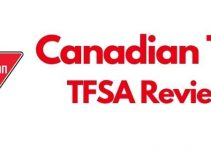 Canadian Tire TFSA Review: High Interest But Is it Right For You?