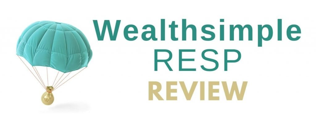 Wealthsimple RESP review covering its benefits, account types, fees, and historical performance