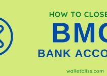 How To Close A BMO Bank Account (Steps and Fees)