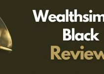 Wealthsimple Black Review: Lower Fees & Free Financial Planning