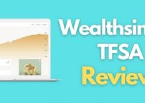 Wealthsimple TFSA Review: Everything You Need To Know
