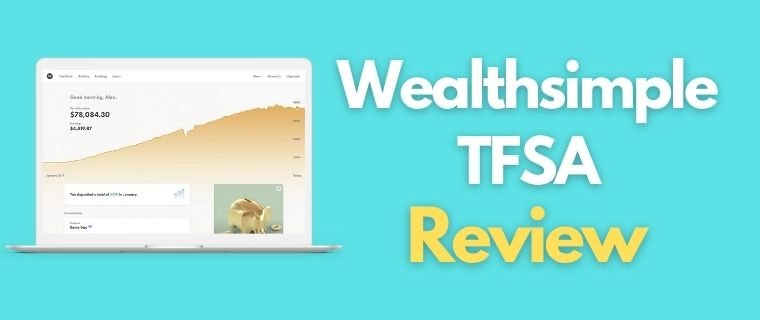 Wealthsimple TFSA review