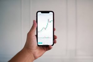 Wealthsimple Trade promotion and referral