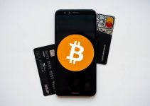 Best Apps To Buy Bitcoin In Canada (2021): Bitcoin Trading Made Easy