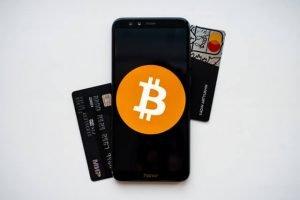 best app to buy bitcoin in Canada