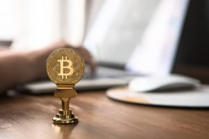 Best bitcoin and crypto ETFs in Canada