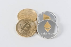 Best cryptocurrency etfs in Canada