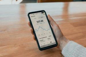 cash app canada altervatives