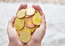 CoinSmart Referral Code and Review 2021: $20 Bonus