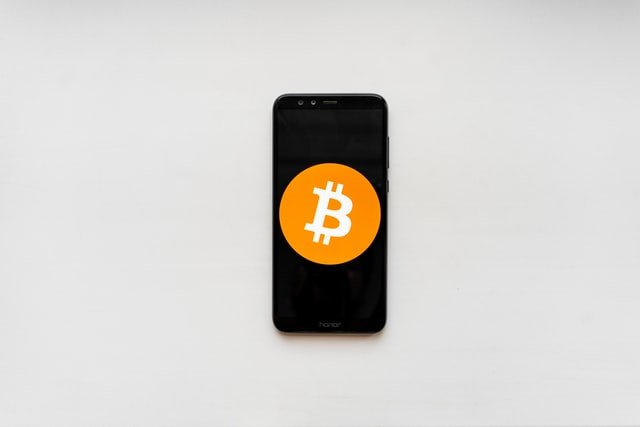 How to buy bitcoin in Canada using the best crypto apps and exchanges
