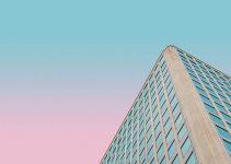 How To Close A RBC Account: Steps & Fees