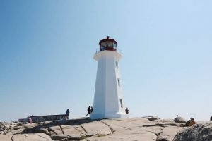 Nova Scotia income assistance payment dates and cheque dates