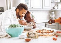 Quebec Family Allowance Dates 2021: Benefits & Amounts