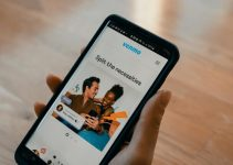 Venmo Canada: 5 Worthy Alternatives For Canadians (2021)
