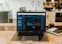 iTrustCapital Canada: Is It Available? What are the Alternatives?