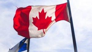 Veterans Affairs Canada Payment Dates