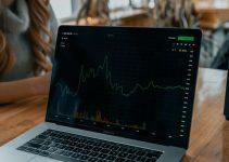 XEQT Review 2021: iShares Core Equity ETF Portfolio