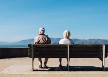 Old Age Security (OAS) Payment Dates 2021: Benefit & Rates
