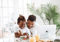 Ontario Child Benefit Payment Dates 2021 and Rates