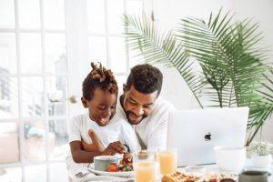 Ontario child benefit payment dates
