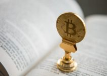 How To Include Digital Assets In Your Emergency Plan