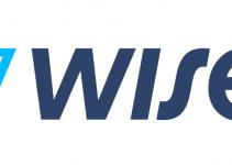 Wise (Transferwise) Promo Code 2021: $800 Free Transfer & $75 Referral Bonus