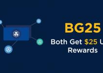 Crypto.com Referral Code & Promo 2021