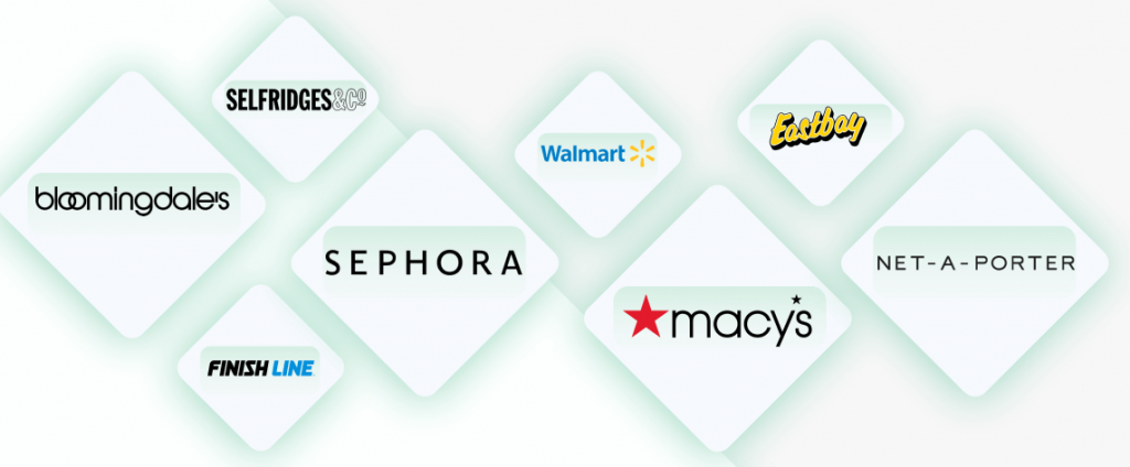 Online and physical brands where rebatesme referral bonus and code works