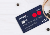 Simplii Refer a Friend Promo: Up to $250 Bonus & $500 for Referrals