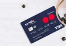 Simplii Promotions 2021: Referral Code For $250 Bonus + 2.20% HISA Rate