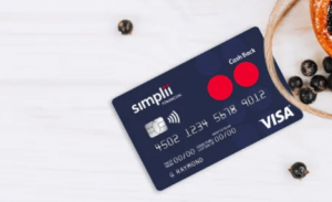 Learn about Simplii promotions and Simplii referral code in this post.